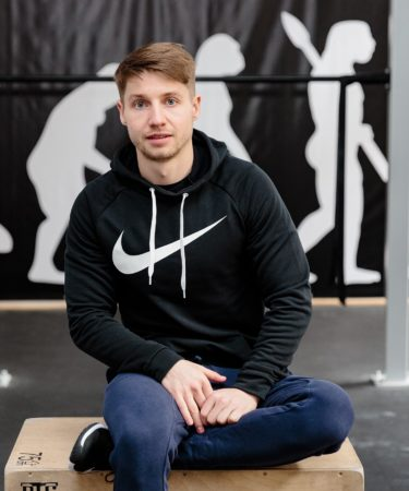 Mateusz Sinkiewicz
