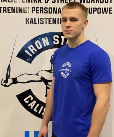 Albin Hlebko